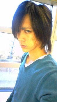 daigo-04.jpg